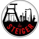 cropped-steiger_final_druck.jpg